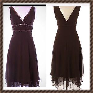 NWT Speechless  dress